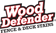 Wood Defender Jacksonville Fence Staining