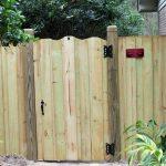 Cheap Fence Company Jacksonville